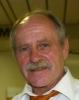 Werner Fricke, 1. Geschäftsführer <b>Ingo Borggräfe</b> - w_fricke